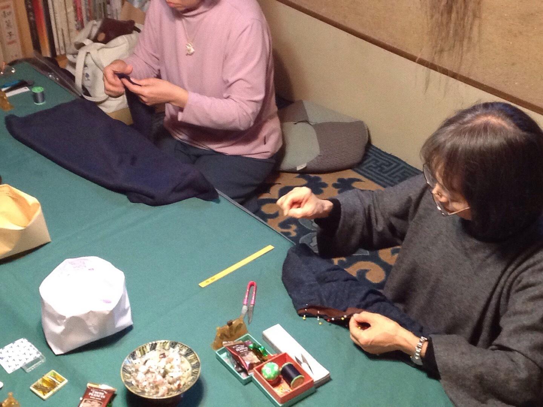 冬のよそおい『ちくちく手縫いの会』ご報告_b0153663_18545668.jpeg