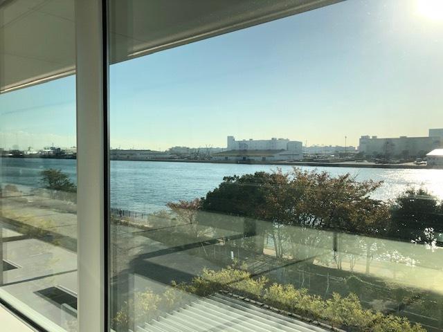 JAPANTEX/ジャパンテックス2019_c0157866_21035113.jpg
