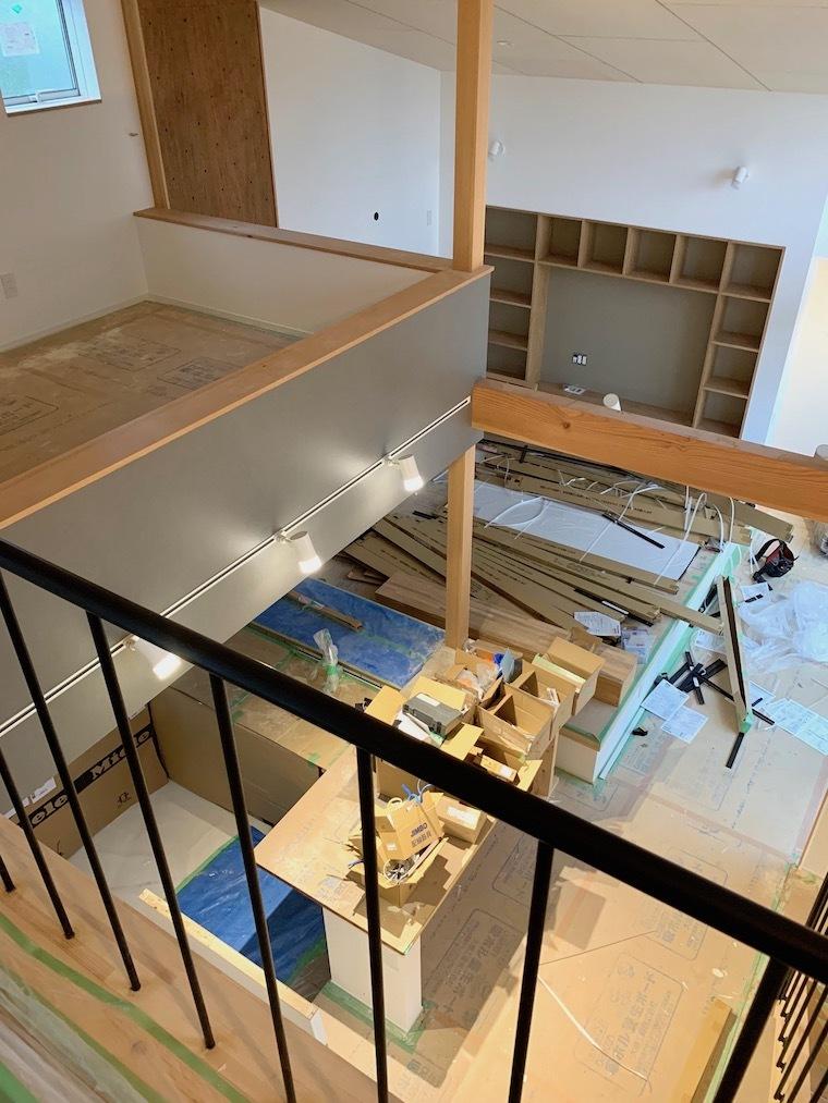 「Stoat house」オープンハウスご予約開始!!_f0324766_17485078.jpg