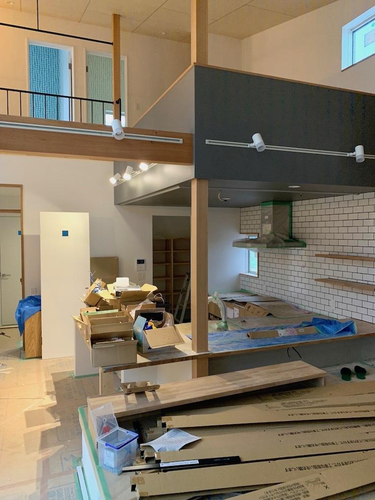 「Stoat house」オープンハウスご予約開始!!_f0324766_17485081.jpg