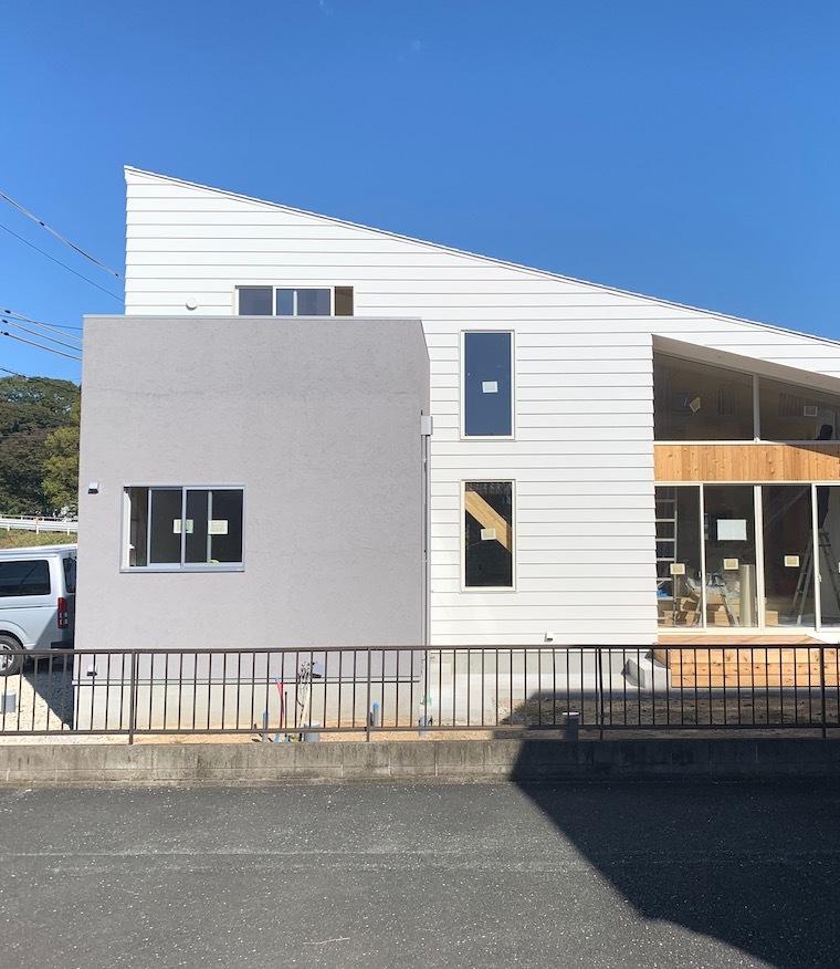 「Stoat house」オープンハウスご予約開始!!_f0324766_17485091.jpg