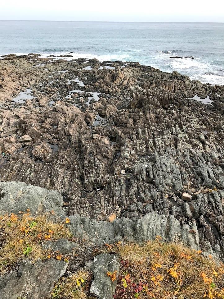 北海道オホーツク海沿岸を巡る・5_c0189970_09581304.jpg