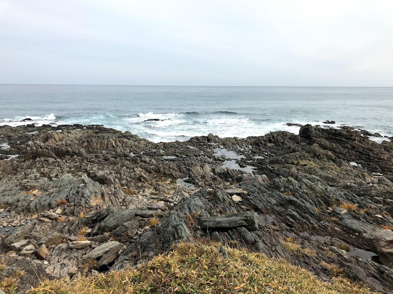 北海道オホーツク海沿岸を巡る・5_c0189970_09583231.jpg