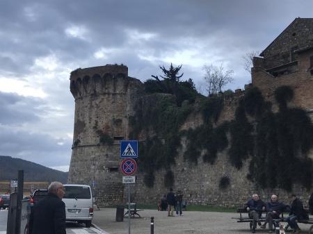サンジミ1300、中世の街を見下ろす_a0136671_01195657.jpeg