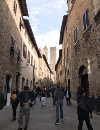 サンジミ1300、中世の街を見下ろす_a0136671_01272423.jpeg