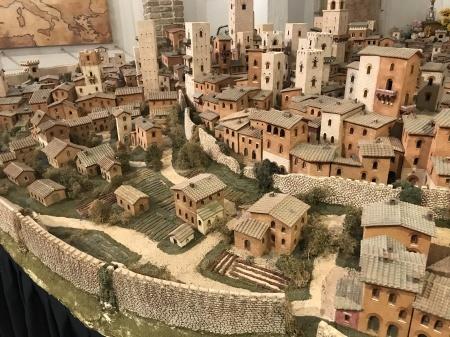 サンジミ1300、中世の街を見下ろす_a0136671_01345915.jpeg