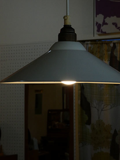Pendant lamp_c0139773_18395256.jpg