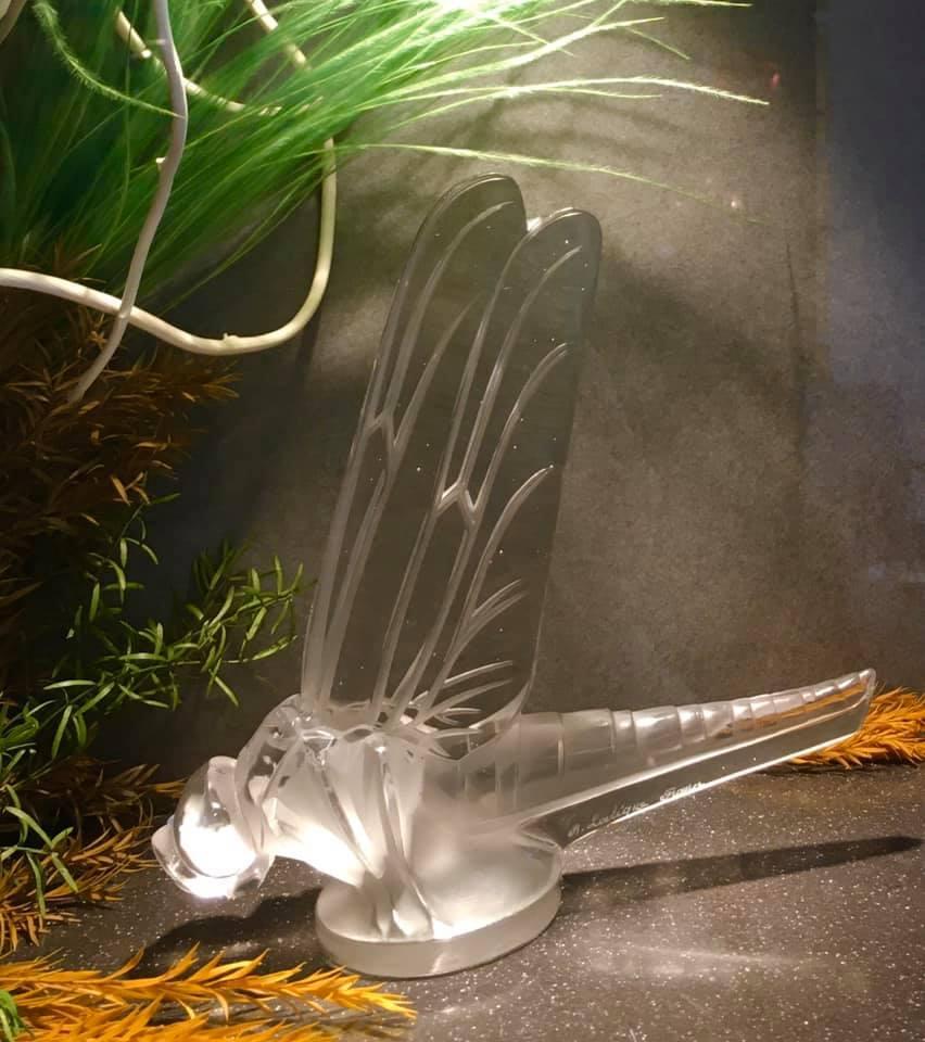 【ルネ・ラリック特別展】-水と風のイメージ –- L\'air Et L\'eau -にて_a0138976_17521861.jpg