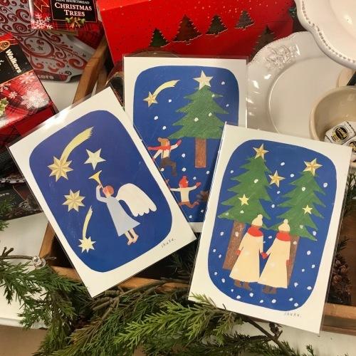 クリスマスの準備_a0125177_15382010.jpg