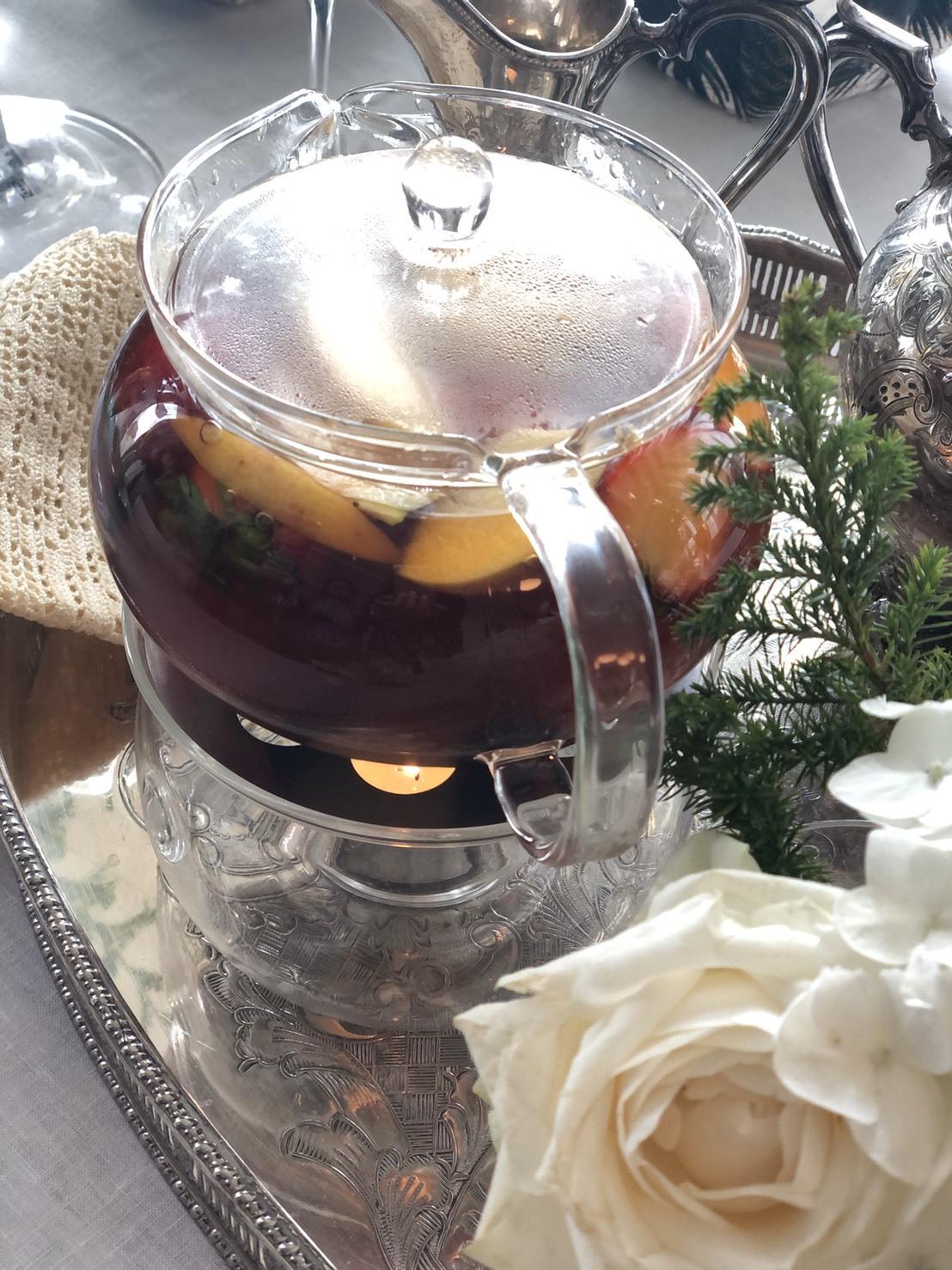 紅茶レッスン_c0366777_05432435.jpeg