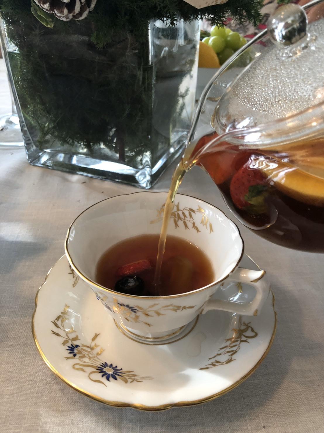 紅茶レッスン_c0366777_05433401.jpeg