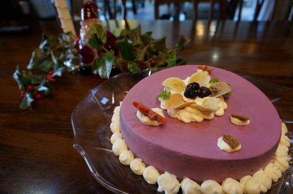 一緒にケーキ作り_e0365880_20211400.jpg