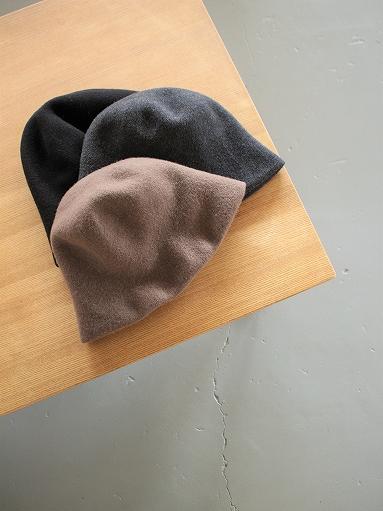 Kopka Clochard Hat_b0139281_15132116.jpg