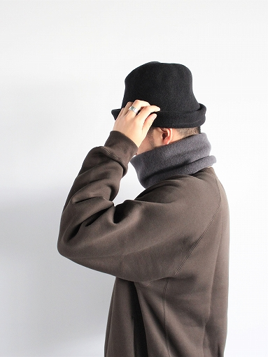 Kopka Clochard Hat_b0139281_15171186.jpg