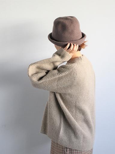 Kopka Clochard Hat_b0139281_1517188.jpg