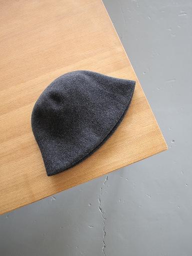 Kopka Clochard Hat_b0139281_15184011.jpg