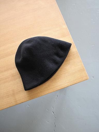 Kopka Clochard Hat_b0139281_1519358.jpg