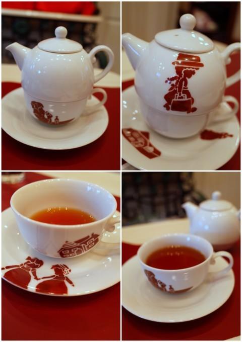 「赤毛のアンのお茶会」へ_c0188784_00423839.jpg