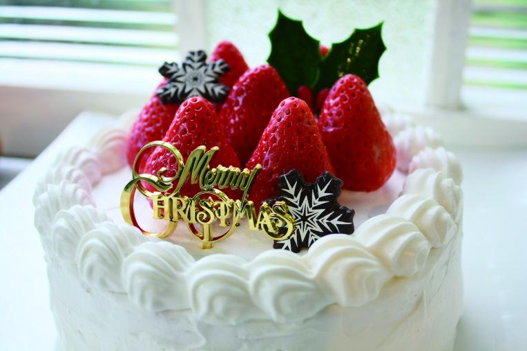 クリスマスケーキ ご予約について_e0083986_20371241.jpg