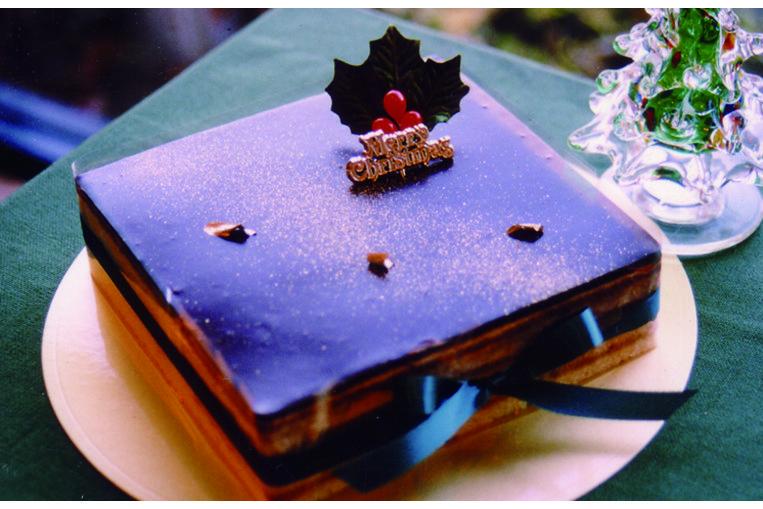 クリスマスケーキ ご予約について_e0083986_20372949.jpg