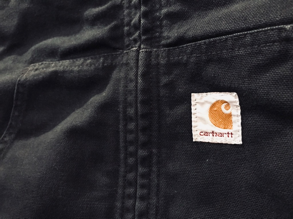 マグネッツ神戸店 11/30(土)Superior入荷! #6 Carhartt Item!!!_c0078587_14051395.jpg