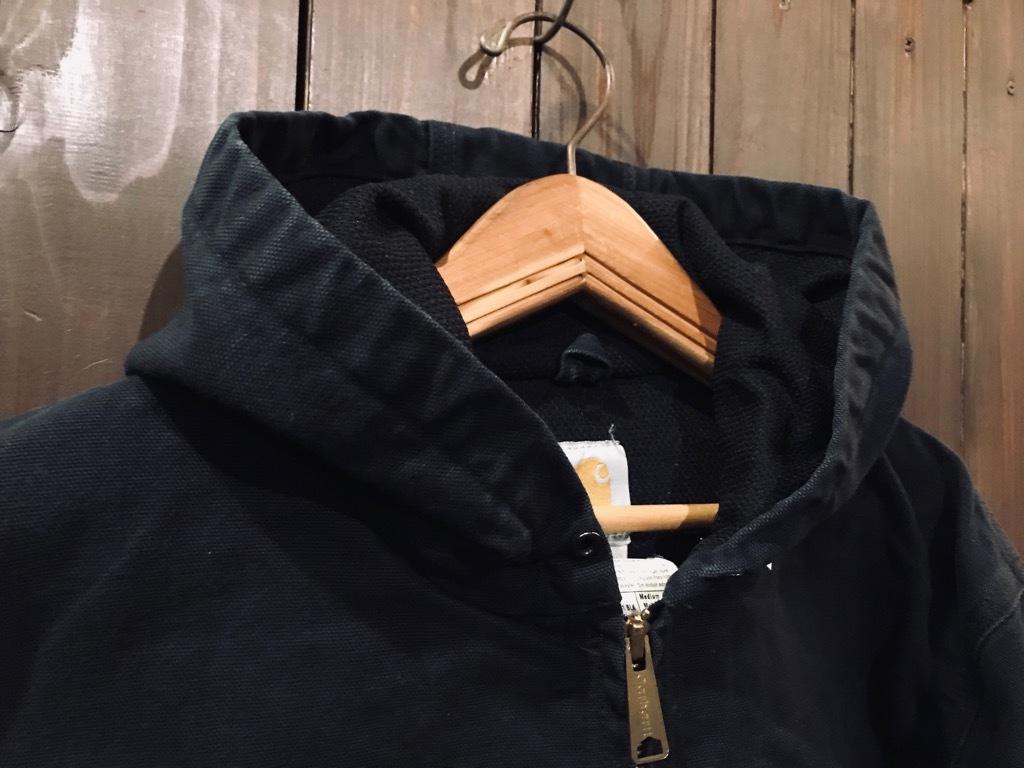 マグネッツ神戸店 11/30(土)Superior入荷! #6 Carhartt Item!!!_c0078587_14051499.jpg
