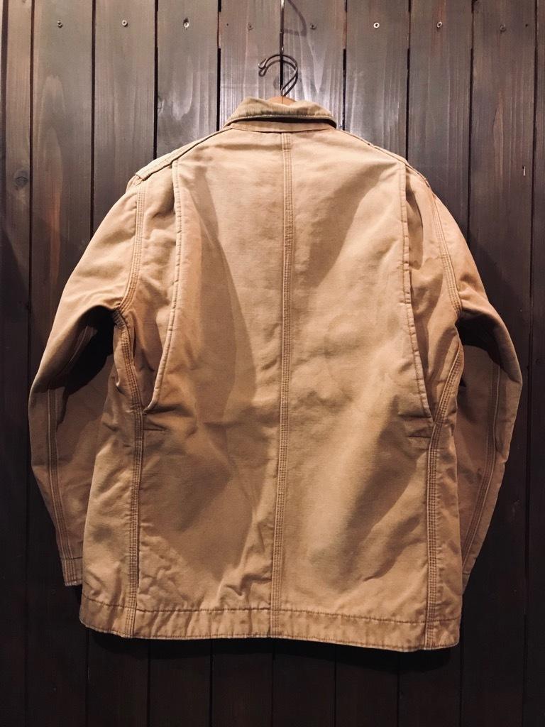 マグネッツ神戸店 11/30(土)Superior入荷! #6 Carhartt Item!!!_c0078587_14290129.jpg