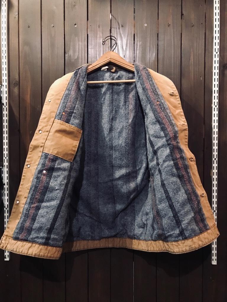 マグネッツ神戸店 11/30(土)Superior入荷! #6 Carhartt Item!!!_c0078587_14290249.jpg