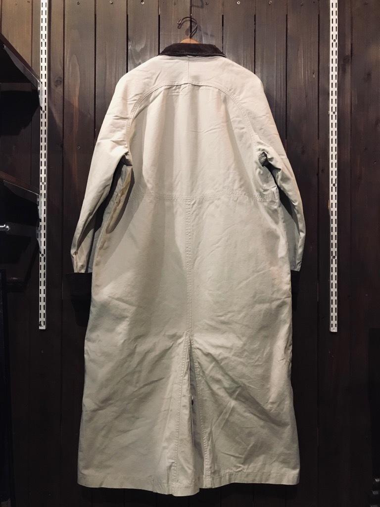マグネッツ神戸店 11/30(土)Superior入荷! #7 Work Item!!!_c0078587_15051510.jpg
