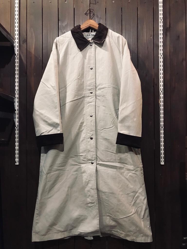 マグネッツ神戸店 11/30(土)Superior入荷! #7 Work Item!!!_c0078587_15051598.jpg