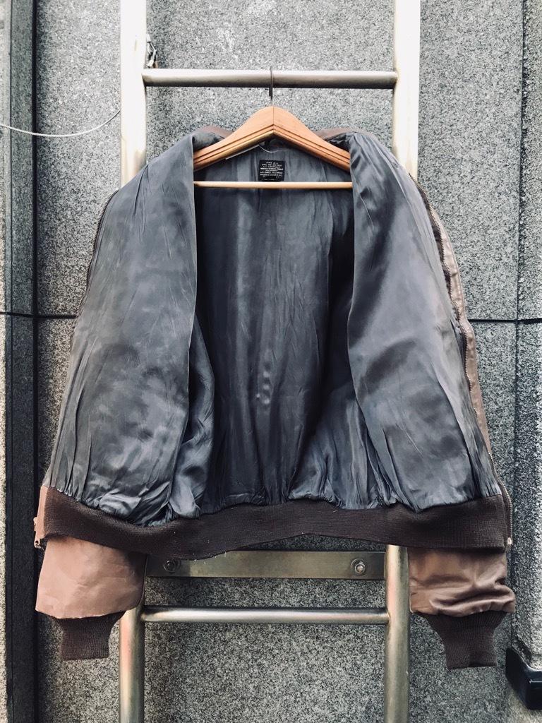 マグネッツ神戸店 11/30(土)Superior入荷! #8 Leather Item!!!_c0078587_16383056.jpg