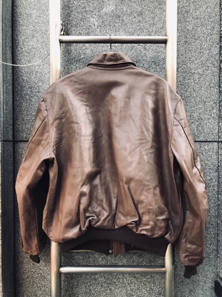マグネッツ神戸店 11/30(土)Superior入荷! #8 Leather Item!!!_c0078587_16383085.jpg
