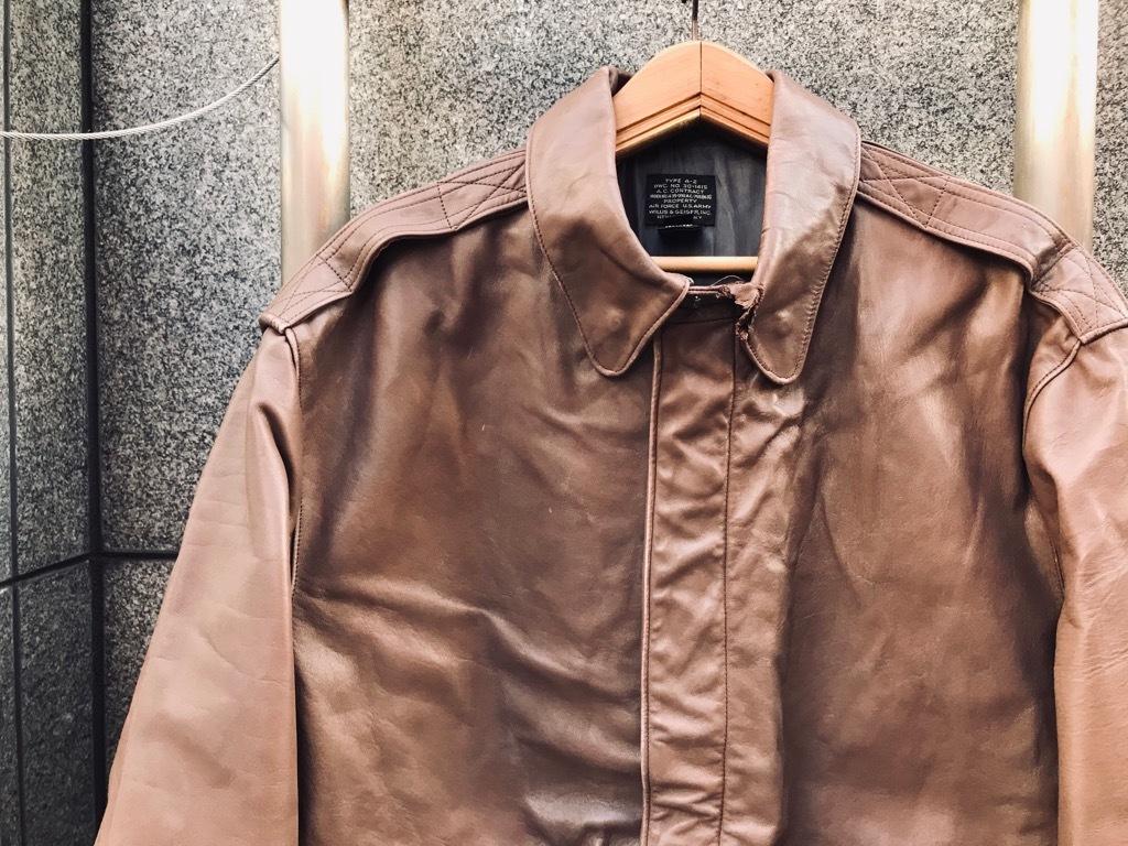 マグネッツ神戸店 11/30(土)Superior入荷! #8 Leather Item!!!_c0078587_16383161.jpg