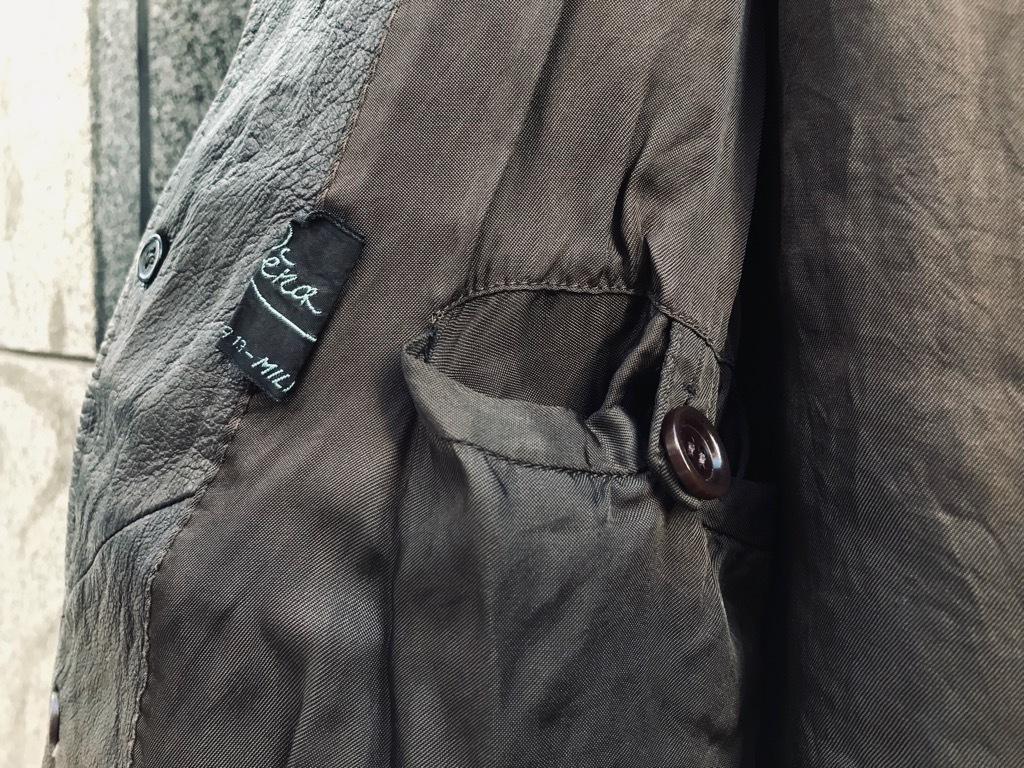 マグネッツ神戸店 11/30(土)Superior入荷! #8 Leather Item!!!_c0078587_16413715.jpg