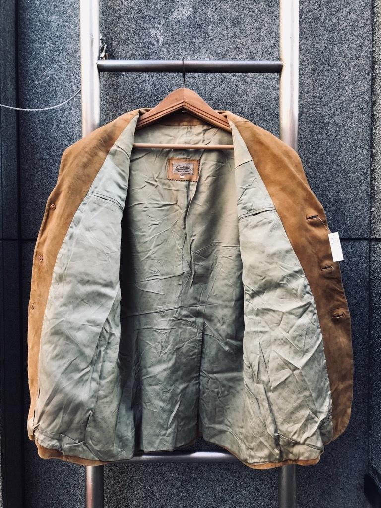 マグネッツ神戸店 11/30(土)Superior入荷! #8 Leather Item!!!_c0078587_16443615.jpg