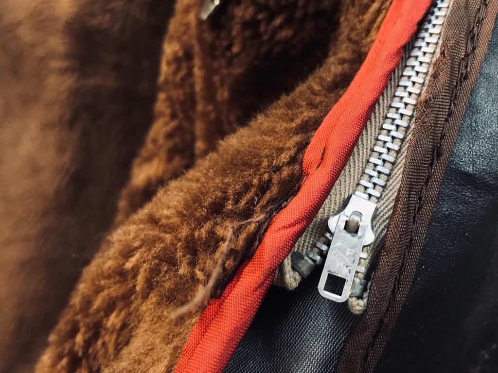 マグネッツ神戸店 11/30(土)Superior入荷! #8 Leather Item!!!_c0078587_17153245.jpg