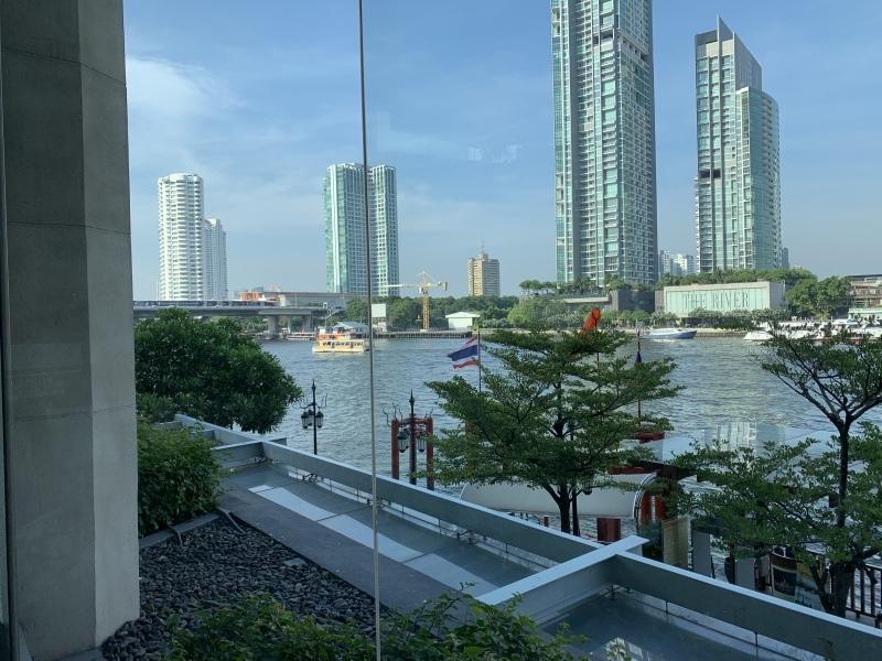 バンコクの川のぶいんき_d0372887_19053223.jpeg