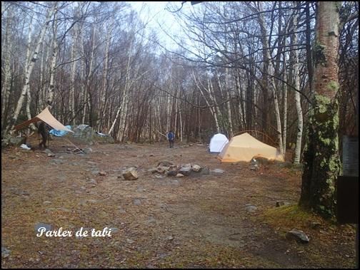 大切な場所でのキャンプ_d0140490_09342578.jpg