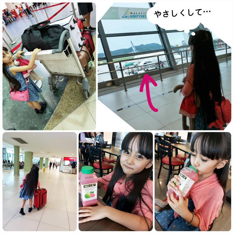 シンガポール航空とチャンギ国際空港(行き/帰り)_d0224894_16255435.jpg