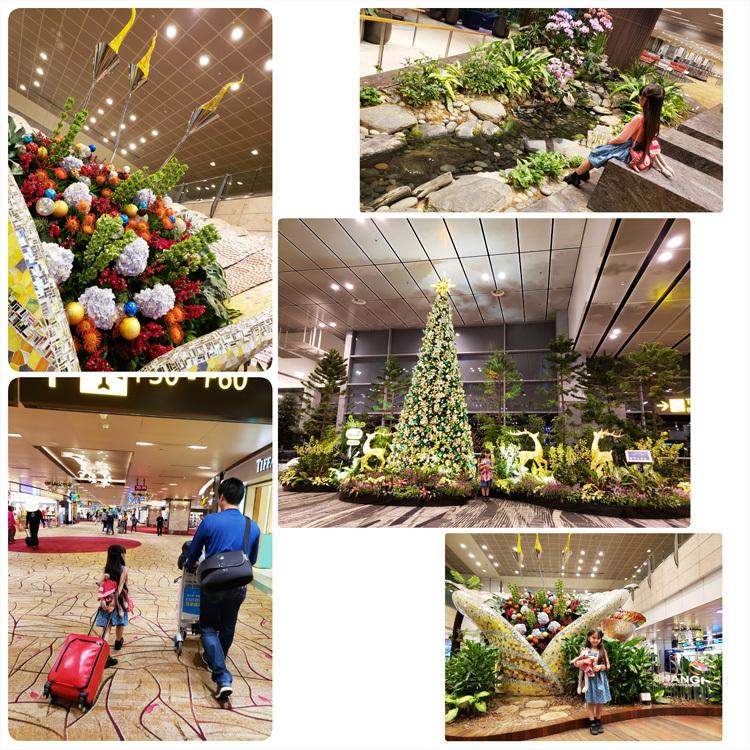 シンガポール航空とチャンギ国際空港(行き/帰り)_d0224894_17243989.jpg