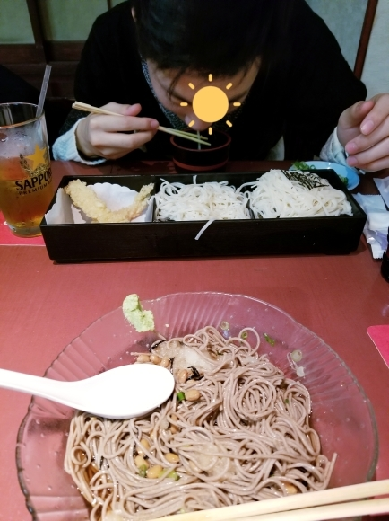 日本食 in NY_d0339894_12385209.jpg