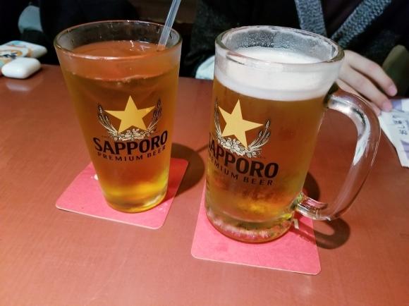 日本食 in NY_d0339894_12405946.jpg