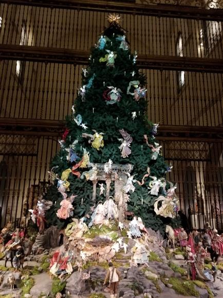 クリスマス_d0339894_13173935.jpg