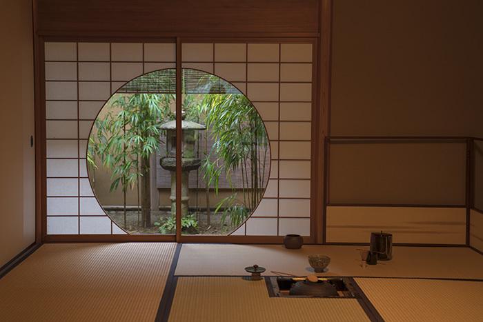 鎌倉・一条恵観山荘の紅葉①_b0145398_23362783.jpg