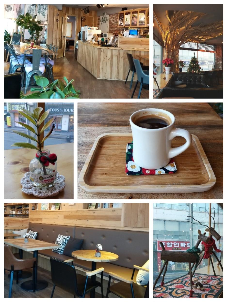 近所でちょっと気に入っているカフェ_b0194098_23101730.jpg