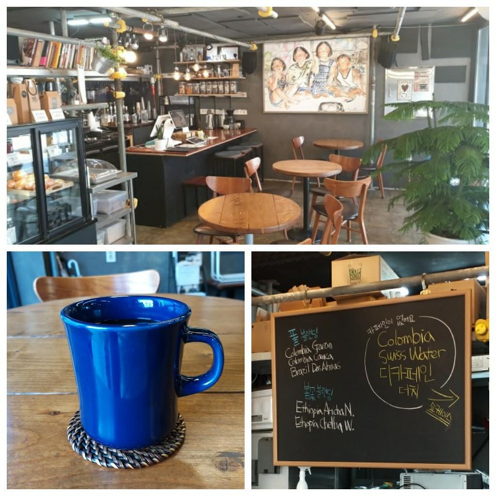 近所でちょっと気に入っているカフェ_b0194098_23101733.jpg