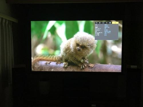 JVC プロジェクターセミナー☆4K HDR映像素材攻略法☆_c0113001_23353762.jpg