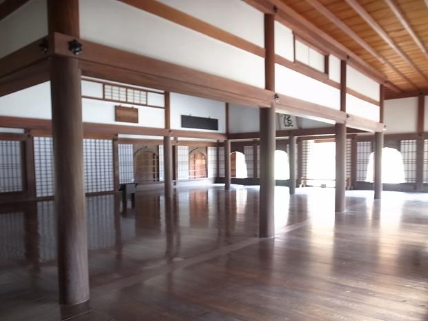 特別史跡旧閑谷学校の紅葉~熊山遺跡_f0197703_12045306.jpg