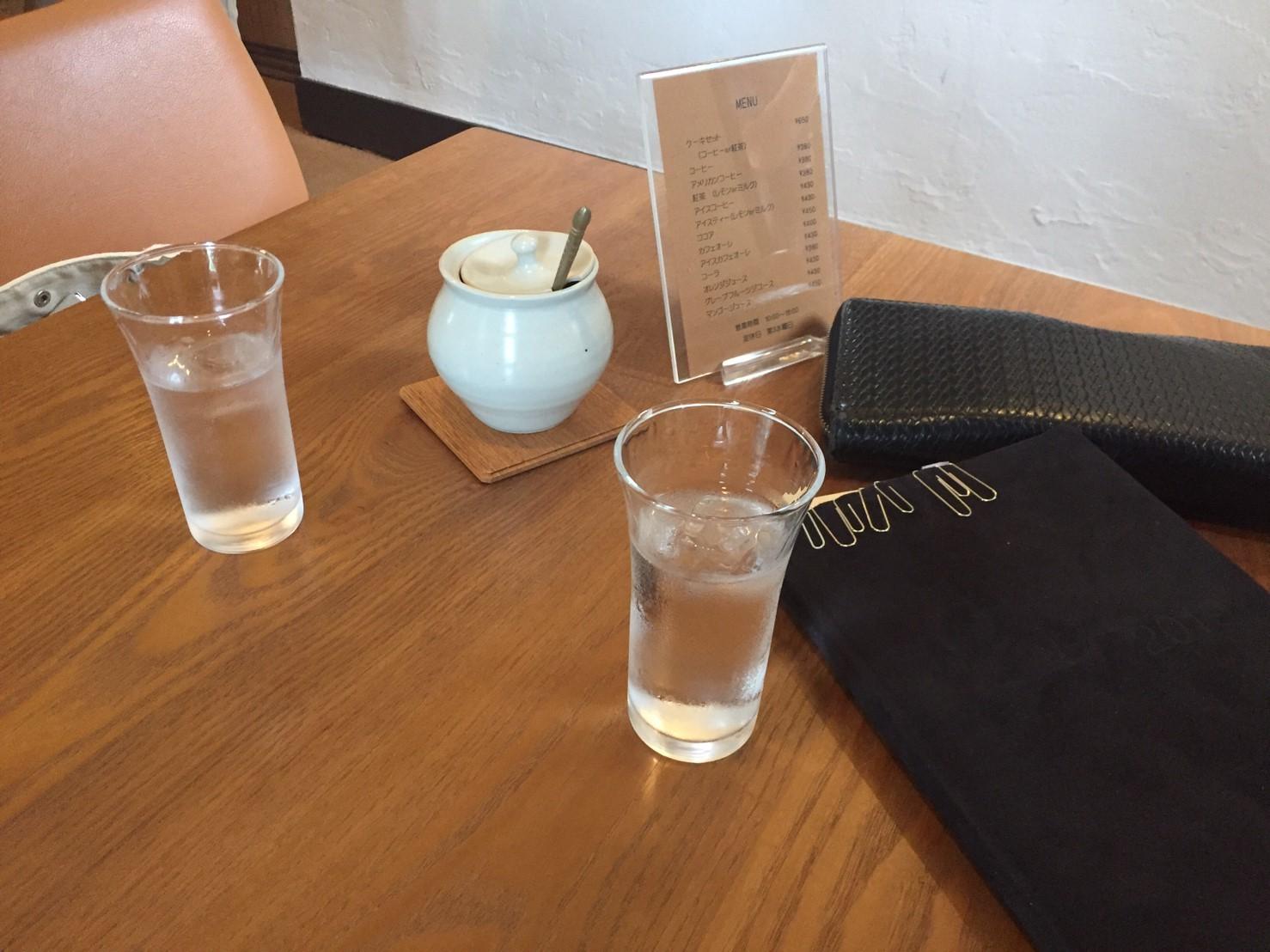 喫茶フォルダー 10_e0115904_03240472.jpg