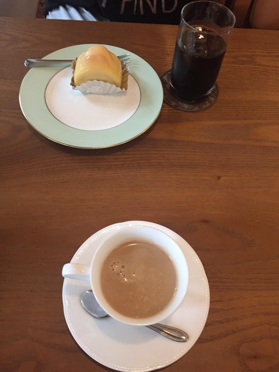 喫茶フォルダー 10_e0115904_03300997.jpg